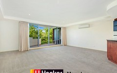 412/107 Canberra Avenue, Griffith ACT