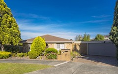 4 Erin Place, Wantirna VIC