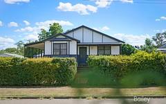 2 Victoria Street, Singleton NSW