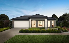 Lot Marawan Av, Schofields NSW