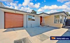81C Raimonde Road, Carlingford NSW