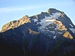 2019 07 17 La Muzelle (phalgi) Tags: france rhône alpes isere les2alpes lesdeuxalpes alpski snow sport glacier montagne meteo massif muzelle ciel climat canicule neige