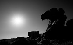 Punta Couso (Noel Feans) Tags: voigtlander 15 iii vm sony a7iii a7 punta couso aguiño ribeira galiza galicia