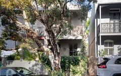 92 Curtis Road, Balmain NSW