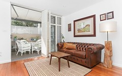 1/19-21 Larkin Street, Camperdown NSW