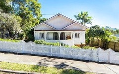 1&2/195 Dawson Street, Girards Hill NSW