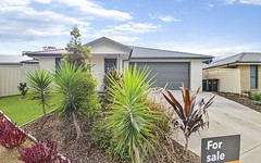 53 Broomfield Crescent, Singleton NSW