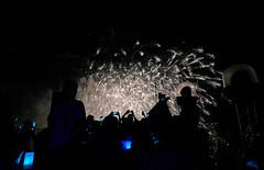 Vietnam_2019_041 (ShinIlgR) Tags: vivien ebran sony a7r rooftop fireworks vietnam da nang night nuit light lumiere gens peuple street ambiance atmosphere color couleur