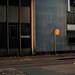 Urbane Lichtspiele