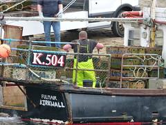 Kirkwall, Orkney (iain.tay) Tags: orkney scotland kirkwall