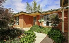 114 Huon St, Jindera NSW
