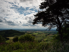 Turner's View (davepickettphotographer) Tags: northyorkshire moors suttonbank views thirsk hambelton yorkshire scenes landscape lanscapes road helmsley visityorkshire loveyorkshire york yorks north landscapes