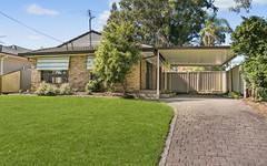 3 Bligh Avenue, Camden South NSW