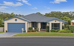 47 Home Ridge Terrace, Port Macquarie NSW