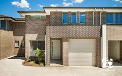 3/18 Lalor Road, Quakers Hill NSW