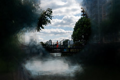 Thames Photography Course - Day 1 (Tim Bush) Tags: leica leicaphoto leicaphotography thames thethames london