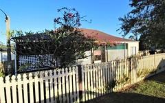 48 Wallsend Street, Stanford Merthyr NSW