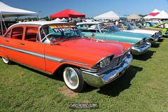 Carlisle_Chrysler_Nationals_2019_261