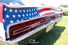 Carlisle_Chrysler_Nationals_2019_256