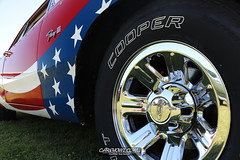 Carlisle_Chrysler_Nationals_2019_254