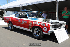 Carlisle_Chrysler_Nationals_2019_240