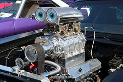 Carlisle_Chrysler_Nationals_2019_239