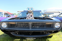 Carlisle_Chrysler_Nationals_2019_238