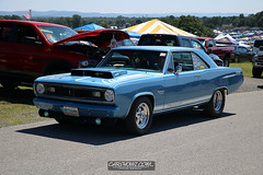 Carlisle_Chrysler_Nationals_2019_223