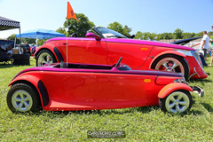 Carlisle_Chrysler_Nationals_2019_218