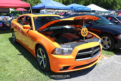 Carlisle_Chrysler_Nationals_2019_208