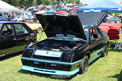 Carlisle_Chrysler_Nationals_2019_195