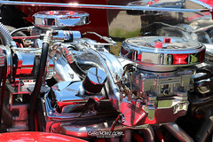 Carlisle_Chrysler_Nationals_2019_178