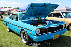 Carlisle_Chrysler_Nationals_2019_135