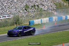 Carlisle_Chrysler_Nationals_2019_116