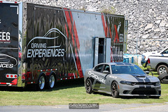 Carlisle_Chrysler_Nationals_2019_113