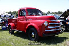Carlisle_Chrysler_Nationals_2019_082