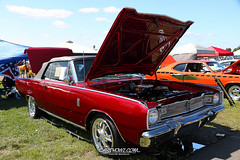 Carlisle_Chrysler_Nationals_2019_073