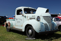Carlisle_Chrysler_Nationals_2019_029