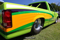Carlisle_Chrysler_Nationals_2019_012