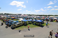 Carlisle_Chrysler_Nationals_2019_007