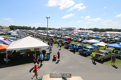 Carlisle_Chrysler_Nationals_2019_006