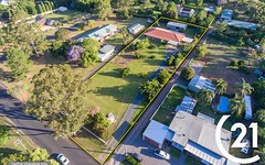 14a Brocklesby Road, Medowie NSW