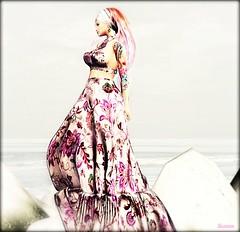 ► ﹌Expect nothing, appreciate everything.﹌ ◄ (яσχααηє♛MISS V♛ FRANCE 2018) Tags: jumofashion avatar artistic art roxaanefyanucci topmodel poses photographer posemaker photography models mesh modeling marketplace maitreya lesclairsdelunedesecondlife lesclairsdelunederoxaane girl glamour glamourous gown fashion flickr france firestorm fashiontrend fashionable fashionindustry fashionista fashionstyle designers secondlife sl slfashionblogger shopping styling style woman virtual blog blogger blogging bloggers bento beauty bodymesh junaartistictattoo