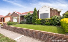 26 Thornton Avenue, Sunbury VIC