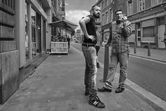 jhh_2019-07-03 13.00.39 (jh.hordijk) Tags: ruestleonard liège luik wallonië walloniebelgium belgië streetphotographystraatfotografie