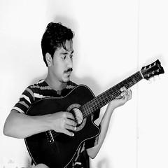 Adnan Ahmed Alam (Adnan Ahmed Alam) Tags: music guitar adnanahmedalam adnan ahmed alam adnanahmed adnanahmadalam ahmad adnanahmad album amazon applemusic a art aa asia auto ad audio august awards april autoshow available aone teaser blacklove black beauty boy singer