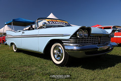 Carlisle_Chrysler_Nationals_2019_264