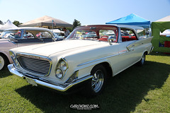 Carlisle_Chrysler_Nationals_2019_257