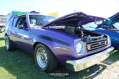Carlisle_Chrysler_Nationals_2019_251