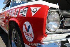 Carlisle_Chrysler_Nationals_2019_241